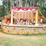 Manipal County Bild