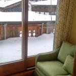Photo de Hotel Alpenland