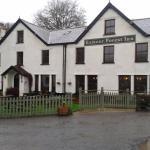 Exmoor Forest Inn Foto