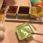 Photo of Lazeez Restaurant