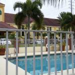 La Quinta Inn Orlando - Universal Studios Foto
