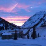 Photo de Alta Lodge