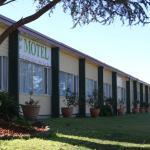 Echo Point Motor Inn Foto