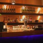 Bar Restaurant Dendy照片