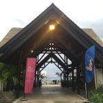 Foto di Pink Coconut