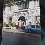 Фотография Casablanca Beach Hotel