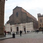 Piazza Maggiore Foto