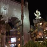 Photo de Hollywood Celebrity Hotel