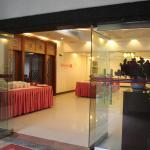 Pipaxi Hotel Foto