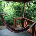 Photo of Serenity Lodges Dominica