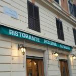 Foto de Ristorante dei Musei