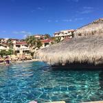 Foto di Solmar Resort