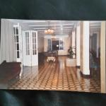 Casablanca Beach Hotel Photo