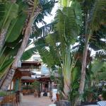 Princesa Yaiza Suite Hotel Resort Photo