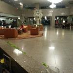 Asia Hotel Bangkok Foto