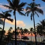 Foto de The Kahala Hotel & Resort