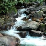 Zdjęcie El Tucano Resort & Thermal Spa