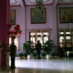 Foto de A Palace on the River, Rashmi Guest House
