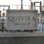 Sunset Beach Quivira Steakhouse