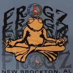 Frogz Restaurantの写真