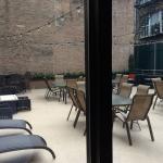 Hampton Inn & Suites Chicago - Downtown Foto