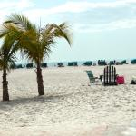 Foto di Fort Myers Beach