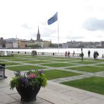 Foto di Municipio (Stadshuset)