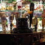 Ryan Maguire's Ale House Photo