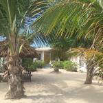 Ranguana Lodge