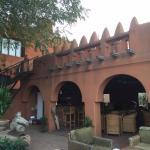 Imagen de Hambe Hotel Bar Restaurant