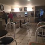 Sands Inn & Suites Foto