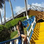 Foto de Sol Caribe Campo