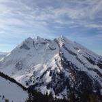 Photo de La Clusaz Station de Ski