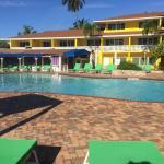 Photo de Bimini Big Game Club Resort & Marina
