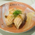 Sushi Trainの写真