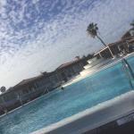 Foto de Suite Hotel Jardin Dorado