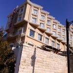Hotel Lidya Sardes Foto