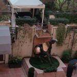 Grand Hotel Verona Foto