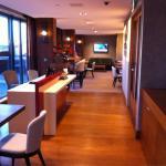 Photo de Hilton The Hague