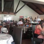 Foto de Thermas Hotel & Resort