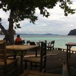 Mayalay Beach Resort Foto