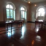 Museu Numismática Bernardo Ramos Foto