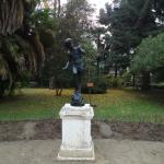 Foto de Quinta Vergara