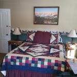 Anniversary Inn Bed and Breakfast