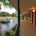 Super 8 North Palm Beach Photo