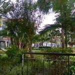 Foto di The Residence Porto Mare Porto Bay