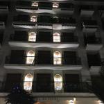 Nuovo Bristol Hotel Foto