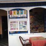 Photo of Cafe Restaurant Essalam