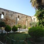 Foto de Isa Bey Mosque