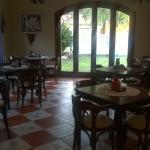 Foto di Hotel La Candela